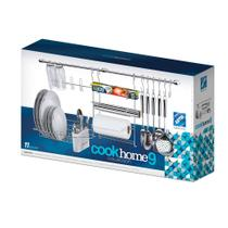 Cook home kit 9 cozinha ref 1409 arthi -