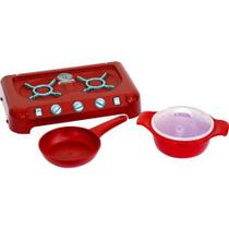 Cook TOP Masterchef Junior Candide 7608