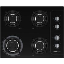Cooktop 4 Bocas Facilite Consul CD060AE