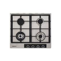 Cooktop a gas cuisinart 4 bocas 4092840012 -