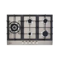 Cooktop cuisinart prime cooking 4092740111 220v -
