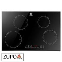 Cooktop de Indução 4 Zonas - IC80 - Electrolux - 220V -