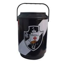 Cooler 10 latas vasco - cebola - Mor