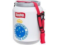 Cooler 12 Latas - Doctor Cooler Cruzeiro