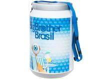 Cooler 24 Latas  - Doctor Cooler BBB 10