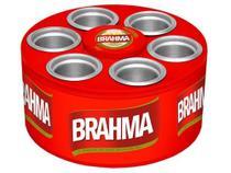 Cooler 6 Latas Doctor Cooler - Brahma -