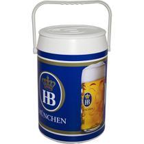 Cooler Da HB Munchen 42 Latas - Anabell -