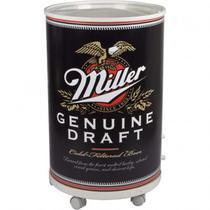 Cooler Da Miller 75 Latas - Anabell -