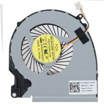 Cooler Dell Inspiron 15-7557 - Esquerdo - Bestbattery