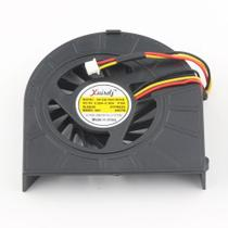Cooler Dell Inspiron 15-M5010 - Bestbattery