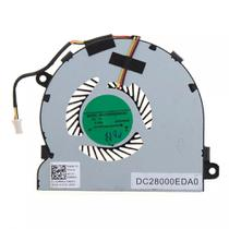 Cooler Dell Inspiron  5557 5547 5447 5448 5542  P39f -