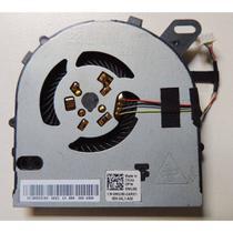 cooler - Dell