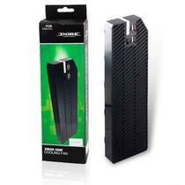 Cooler Externo Com 3 Ventoinhas Fan Para Console Xbox One DOBE TYX-564 -