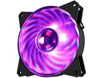 Cooler FAN Cooler RGB Master MasterFan MF120R -