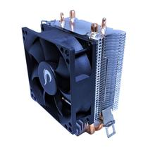 Cooler FAN para Processador Rise Mode Z2 - AMD e Intel RM-ACZ-02-BO -