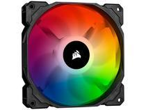 Cooler FAN RGB Corsair iCUE SP140 RGB PRO -