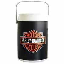 Cooler Harley Davidson 42 Latas - Anabell -