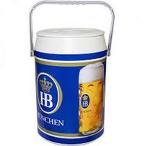 Cooler HB Munchen 24 Latas - Anabell -