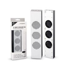 Cooler Hub Usb Xbox One Slim Exautor De Calor Refrigeração - Dobe