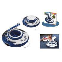 Cooler inflável Intex 30 Latas -