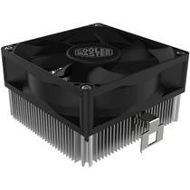 Cooler Master A30 P/ Amd Am4 Fm2+ Fm2 Fm1 Am3+ Am3 Am2+ Am2 -