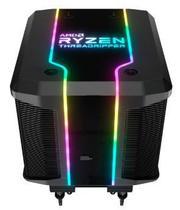 Cooler P/ Processador AMD RYZEN Threadripper TR4 Cooler Master Wraith Ripper - MAM-D7PN-DWRPS-T1 -