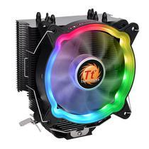 Cooler p/ processador UX200 ARGB CL-P065-AL12SW-A THERMALTAKE -