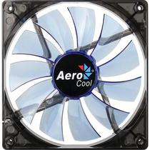 Cooler para Gabinete BLUE LED EN51400 Fan 14cm Azul AEROCOOL