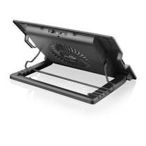 Cooler Para Notebook Ac166 - 135 - multilaser