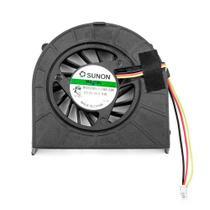 Cooler para Notebook Dell Inspiron 15 P10F001 - Marca bringIT -