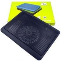 Cooler para notebook e consoles vídeo game px3 px4 x-360 x-850 - Master