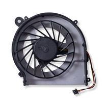 Cooler para Notebook HP Pavilion G42-214BR  Interno - Bringit