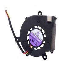 Cooler para Notebook Positivo HP351005H02 Bi Sonic C5 -