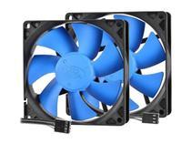 Cooler para Processador DeepCool Ice Blade 200M Intel/AMD DP-MC8H2-IB200M -