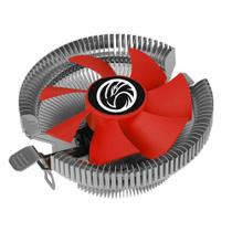 Cooler Pc Brazil Cla965w Para Intel E Amd -