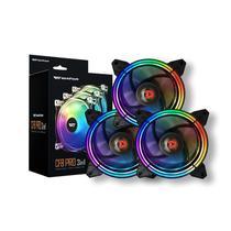 Cooler Rgb Gamer Maxxtro Cf8 -