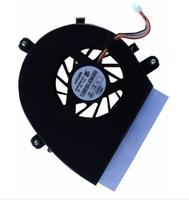 Cooler Semp Toshiba Sti Is 1422 1423g 13b050-x96000 Original