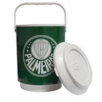 Cooler Térmico 10 Latas Palmeiras Cebola 013144 -
