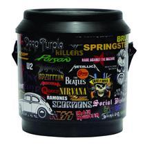 Cooler térmico 24 latas bandas - Valorize