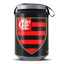 Cooler Térmico 24 Latas Pro Tork Flamengo -