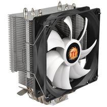 Cooler Thermaltake Contac Silent 12CM Air Cooler 500-1500RPM CL-P039-AL12BL-A -