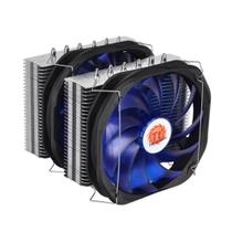 Cooler Thermaltake Frio Extreme CLP0587 -