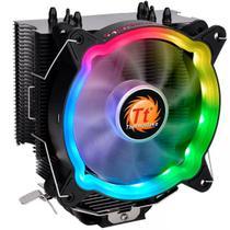 Cooler Thermaltake UX200 (AMD / Intel) - ARGB Lighting - CL-P065-AL12SW-A -