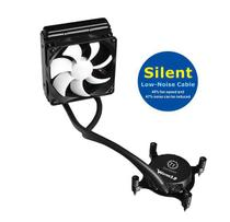 Cooler TT WATER3.0 Performer C ALL-IN-ONE LCS CLW0222-B* - Thermaltake