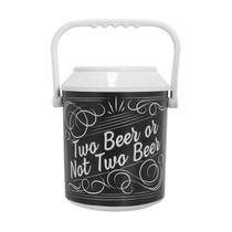 Cooler Two Beer 10 Latas - Home Style -