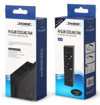 Cooler Ventilador Para Ps4 Slim PlayStation 4 Slim USB - Dobe