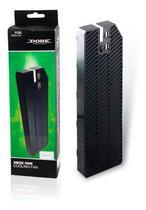 Cooler Ventilador Para Xbox One 3 Ventoinhas 2 Usb 2 Velocid - Dobe/T&Z
