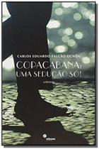 Copacabana - uma seducao so - lexikon -
