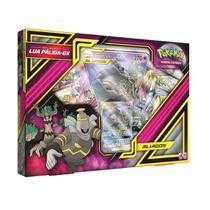 Copag pkm pokemon box trevenant/dusknoir 99561 -
