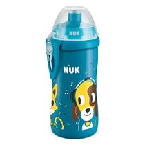 Copo Antivazamento Junior Cup 300ml - Nuk